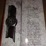 Shenmue Timex Watch Original Extremely Rare ONLY 200 pieces worldwide Sega 2