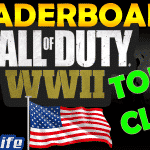 COD-WWII-Leaderboards-Top-10-Clips-Week-1