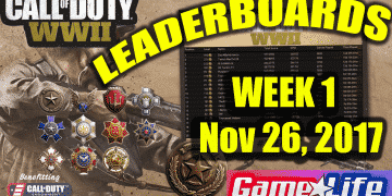 Call-of-Duty-WWII-Leaderboards-Nov-26-2017