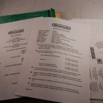 Nintendo Employee Brief Kit - 1994 Corporate, Consumer, Product Information G556 10