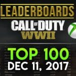 Call-of-Duty-WWII-Leaderboards-xbox-one-Dec12-2017