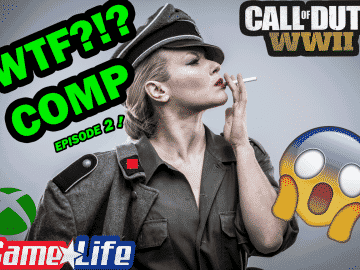 rsz_1cod-ww2---wtf-comp-episode-2-call-of-duty call