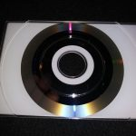 METAL GEAR SOLID 2 SONS OF LIBERTY OPTICAL DISC PROMO 2