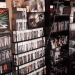 video game collection for sale 1