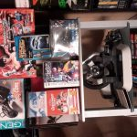video game collection for sale 10