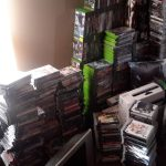video game collection for sale 11