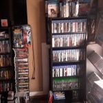 video game collection for sale 7