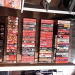 video game collection for sale 9
