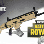Fortnite-Legendary-Scar-Siegebreaker-Rifle-Machine-Gun-FortNite-Battle
