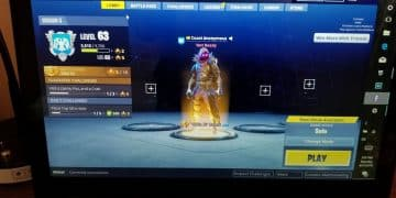 Top 5 Fortnite account with battle pass and new Raven skin+glider and much more