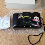 Japan Hudson Soft BOMBERMAN BOMBER CAMERA prize item 1996
