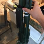 Wolfenstein The New Order Auto Shotgun 3D Printed Prop Must See 3