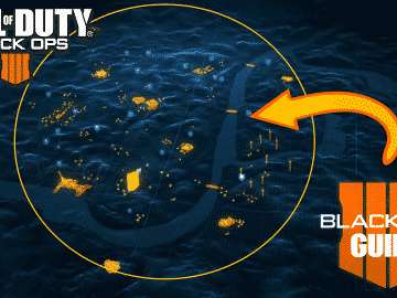 Black Ops 4 Blackout Guide Ultimate Walkthrough Details Call of Duty
