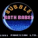 Bubble Bath Babes, Stress Balls, Press Kits and More!