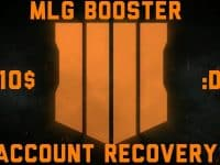 buying-black-ops-4-accounts