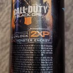 Call Of Duty Black Ops 4 15 Min Double XP Code From Monster
