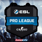 ESL Pro League S8 Finals preview ESports Counter Strike Global Offense
