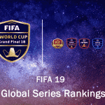 FIFA-19-Global-Series-Rankings