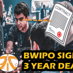 FNATIC-Signs-Pro-Gamer-Bwipo-For-Three-Years-Esports-League-of-Legends-LoL-Pro-Team