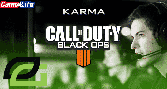 OpTic Karma Gives the Biggest Beat Down with the Tempest