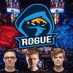 Rogue-signs-four-players-Esports-GG-League-of-Legends-LOL-Pro-Gaming