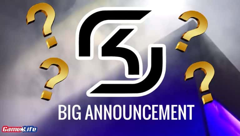 SK-Gaming-Esports-Big-Announcement-Pro-Gaming-Tournament-Stadium-Clan-Team