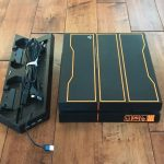 Sony PlayStation 4 Call of Duty Black Ops III - Limited Edition 1TB Black