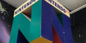 What are the Most Expensive Nintendo 64 Items in 2018