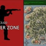 CSGO Danger Zone Map Examination [Part 1]