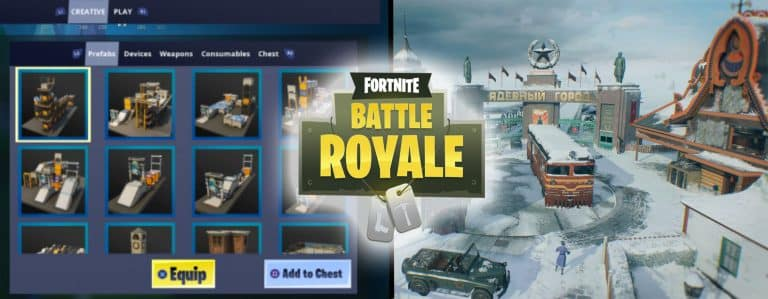 Call-of-Duty-Maps-In-Fortnite-Creative-Mode-Battle-Royale-Blackout-Black-Ops-4-COD