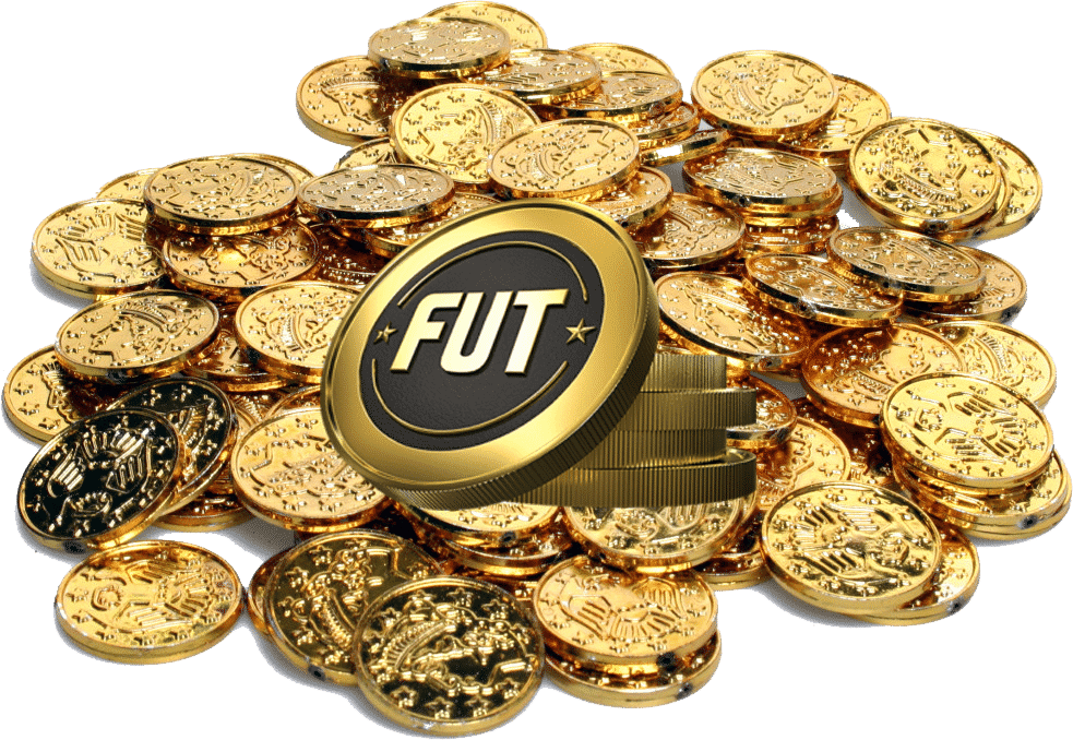 FIFA 19 Ultimate Team Guide - How to Buy Coins Tokens to Beat Any Player