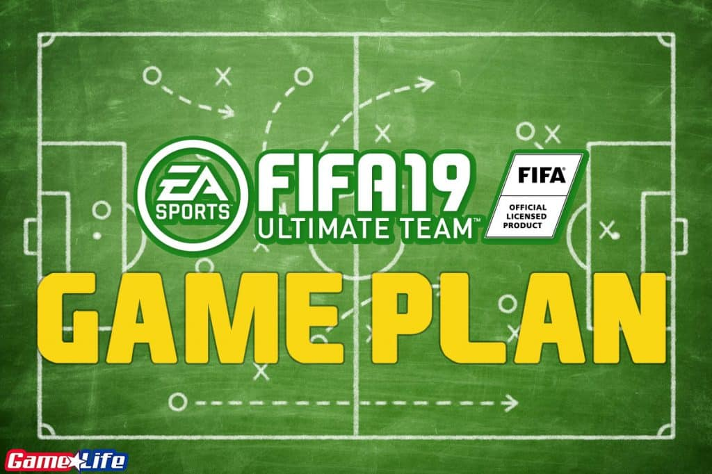 FIFA-19-Ultimate-Team-Guide---How-to-Compete-with-the-Best-Esports-Video-Game-Plan