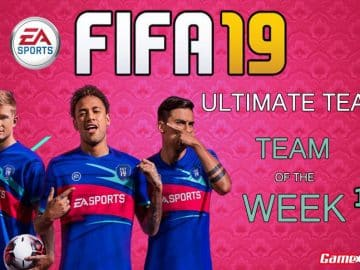 FIFA-19-Ultimate-Team-TOTW-13-Cazorla-Fantasy-Card-Esports-768x485