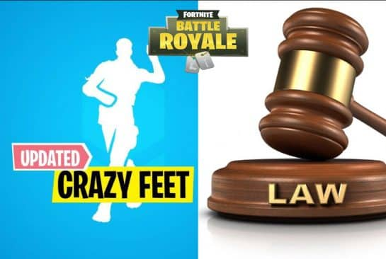 Fortnite-Crazy-Feet-emote-copies-Grandmas-boy-movie-dance
