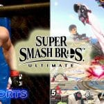 Georges-St-Pierre-Claims-Victory-Against-Quebec-Celebrities-in-Super-Smash-Bros.-Ultimate MTL Esports