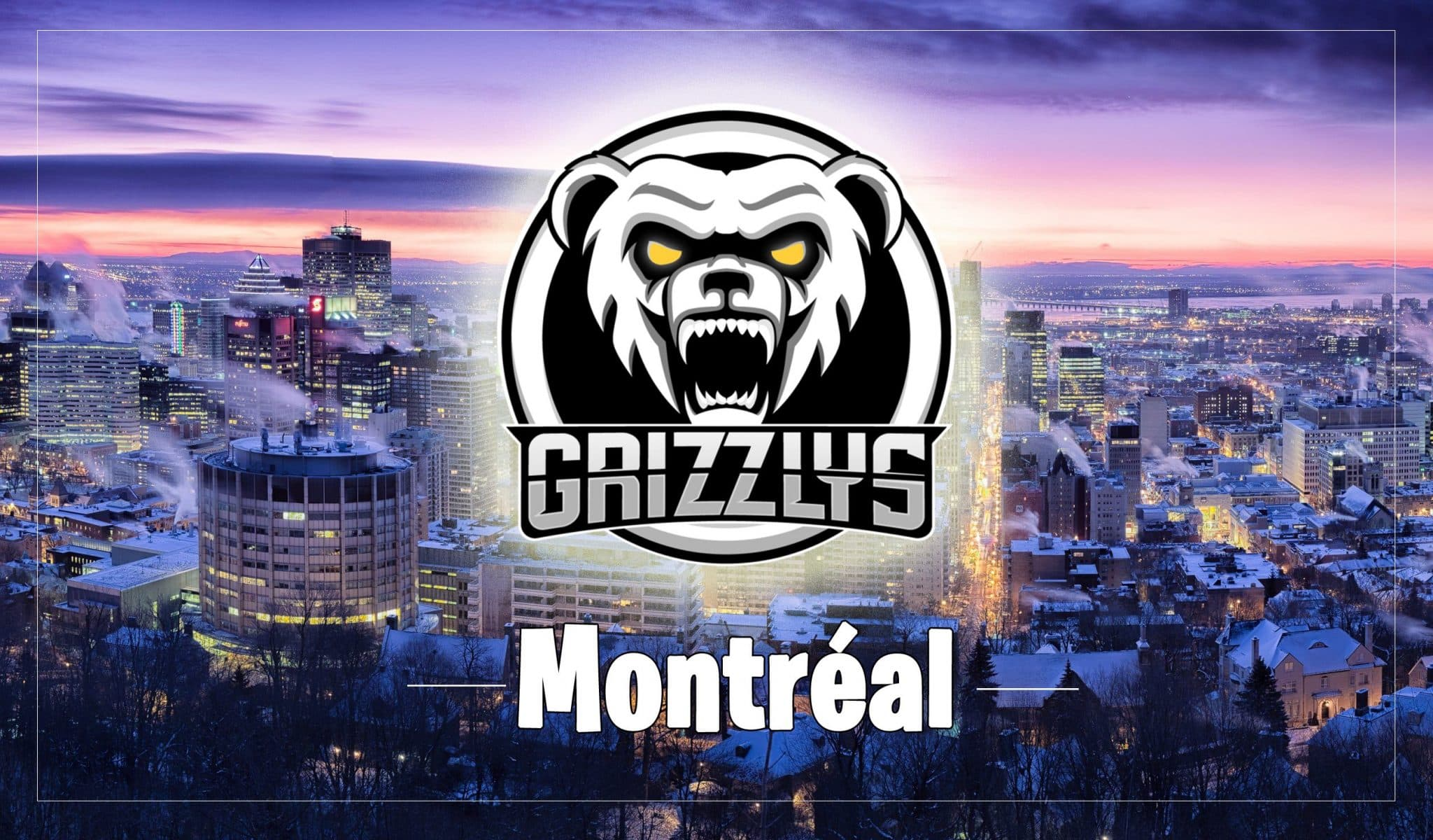 Grizzlys-Esports-Gaming-Montreal-Professional-Pro-League-ainbow-Overwatch-League-of-Legends