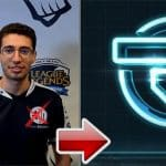 Mithy rejoins Origen for the 2019 LEC Esports League of Legends LoL