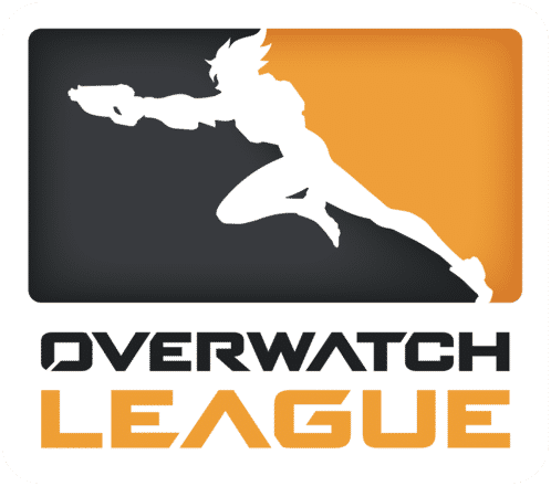 Overwatch League Esports Players Season 2