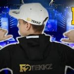 PGL FIFA 19 Cup Championship Esports F2Tekkz Tekkz Global Series Qualifier Bucharest Professional