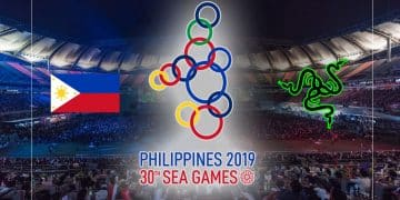 Philippines-Esports-30th-SEA-Games-Dota-2-Tekken-Starcraft-Fortnite