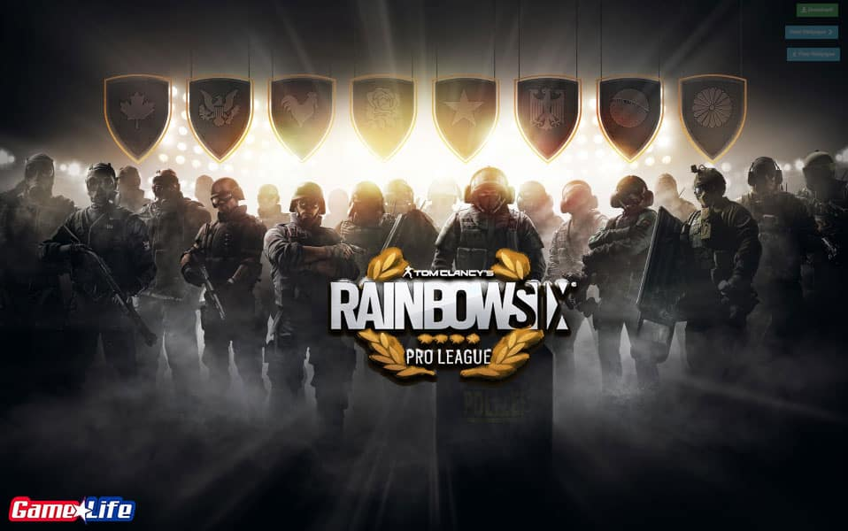 Rainbow-Six-Siege-New-Pro-League-Changes
