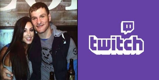 Stipe Miocic Plays Black Ops 4 Stream Blackout Twitch UFC Gamer Esports Call of Duty