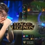 Team Liquid's CoreJJ ends up in Iron I following placement matches Esports LoL League of Legends