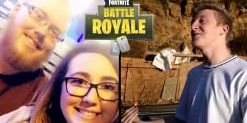 When-You-Kill-The-Best-Player-in-Fortnite-Esports-Battle-Royale-Winter-Royale-Game-Life