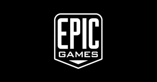 epic-games store