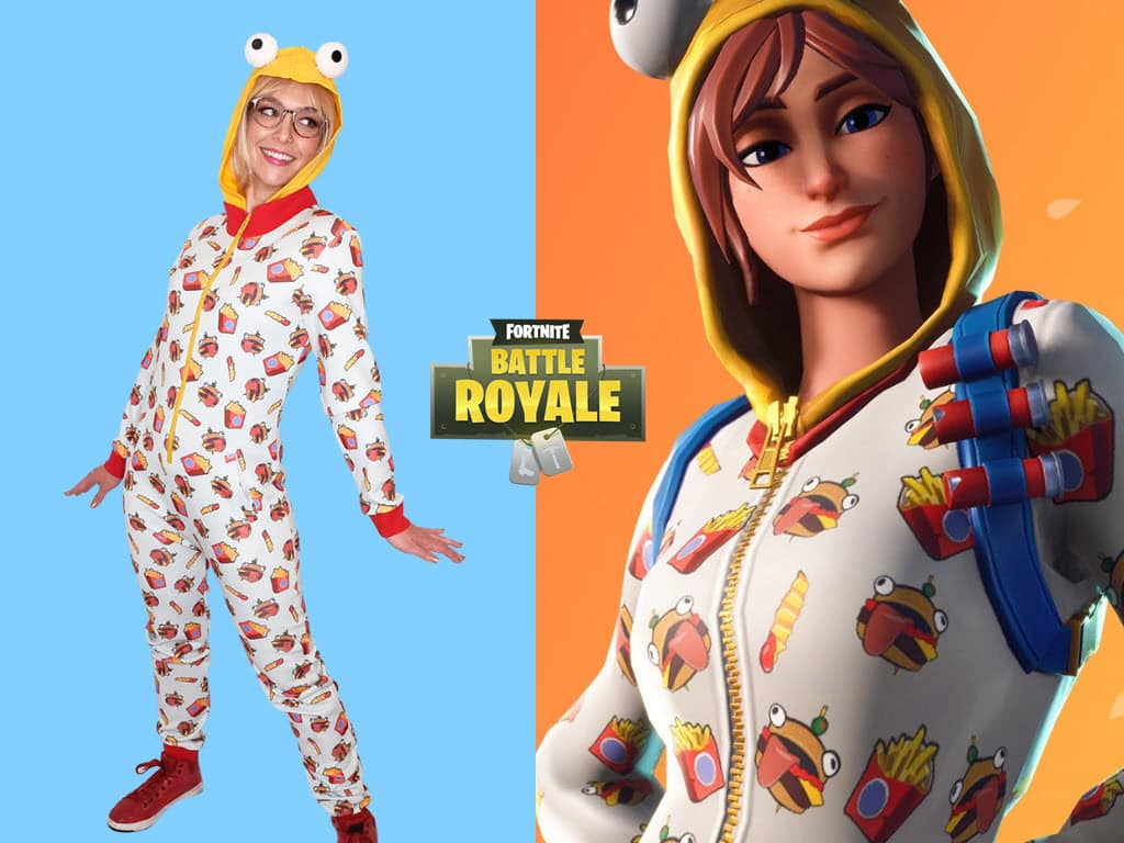 fortnite retail row shop official fortnite merchandise