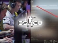 s1mple CSGO Counter Strike Settings PC Gaming Options Revealed Esports