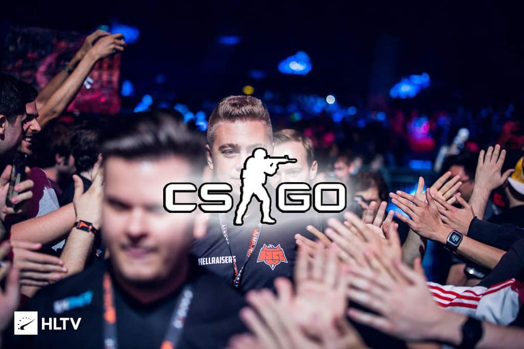 Esports-Counter-Strike-CSGO-Transfers-Competitive-Caming-League-ESL