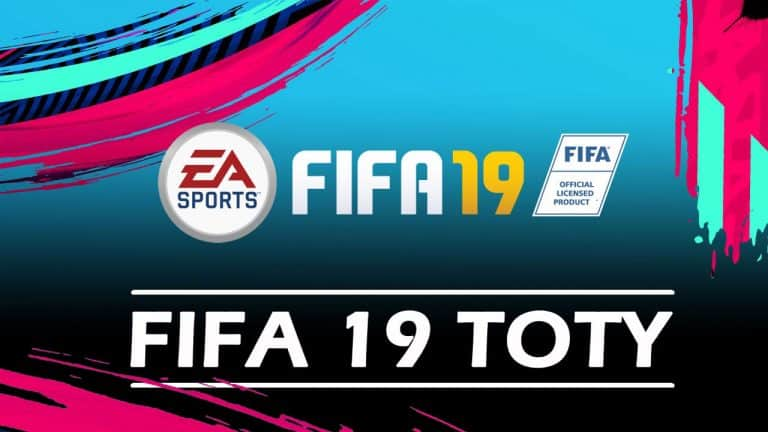Esports-Fifa-19-TOTY-Standings-Predictions-Competitive-Gaming-Football