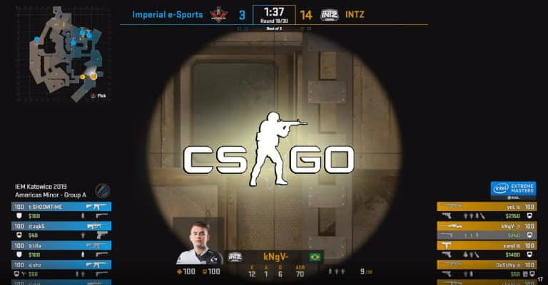 Esports-Imperial-player-saved-on-Overpass-by-Train-ESL-CSGO Strike
